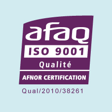 ISO2011-2