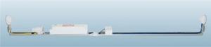 新・INB・フリー型蛍光灯ホルダー