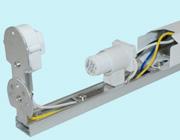 エコホルダー・銅鉄コイル安定器タイプ
