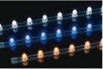 LEDテープライト[屋内用]