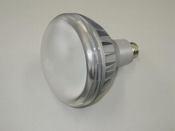 LED電球・チョークレス水銀灯160Wタイプ