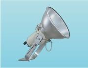 大型HID投光器