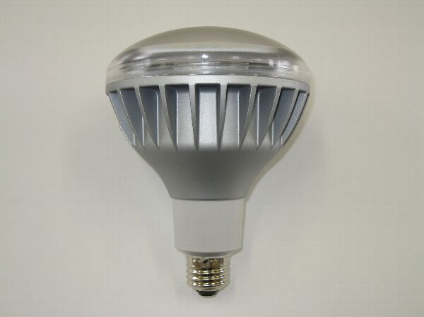 LEDソーラー照明灯