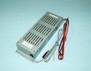 LED電源装置・調光コントローラ