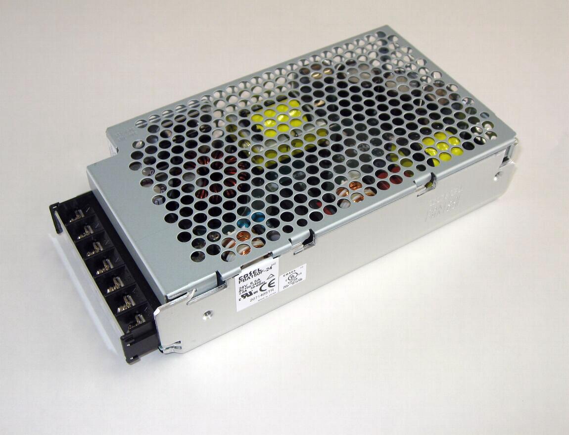 LED電源装置 2