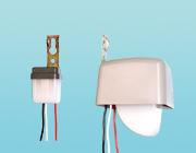 光電式自動点滅器