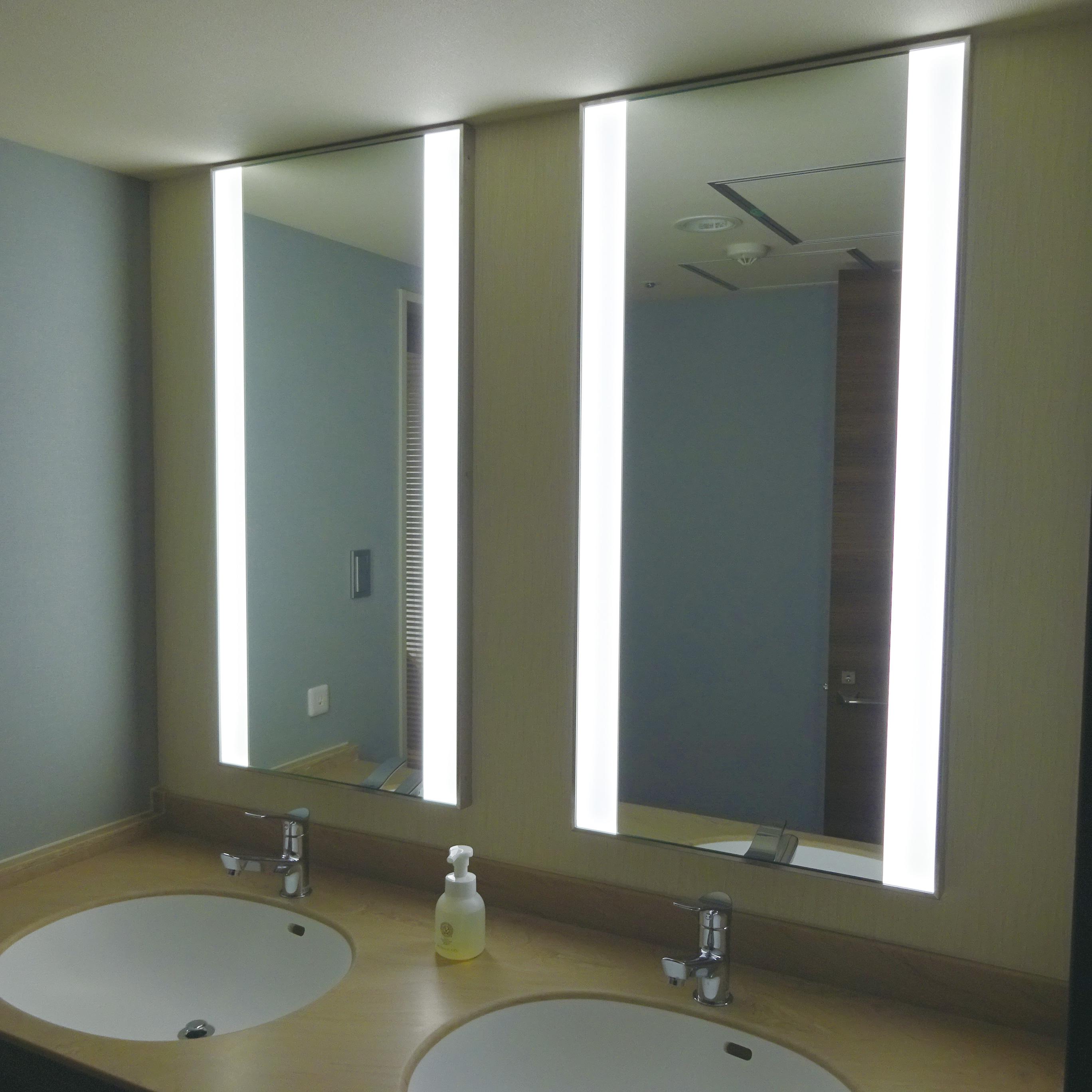 LED商品