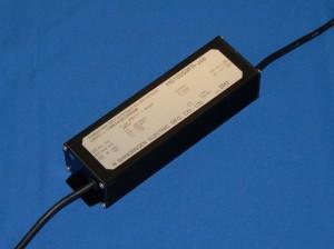 HS150S-8059