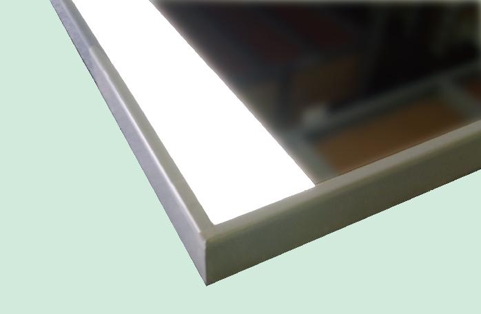 kagayaki-frame06