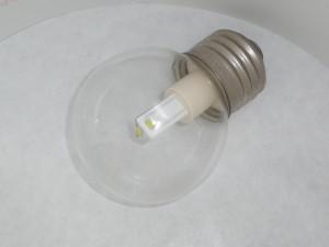 led-sign-bulb-02