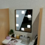 OLED-kabe01