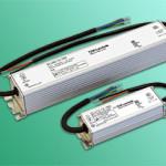 LED電源TDKラムダ