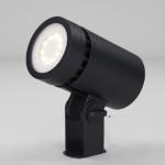 LEDS-01801NW-LS9_G01
