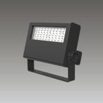LEDS-02907NW-LS9_G01