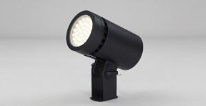 LEDS-04801NM-LS9_G01