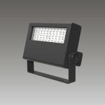 LEDS-04907NW-LS9_G01