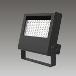 LEDS-08907NW-LS9_G01
