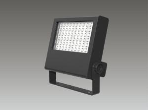 LEDS-10901NW-LS9_G01