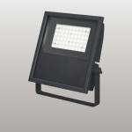 LEDS-13901NW-LJ9_G01