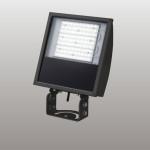 LEDS-23901NW-LJ2_G01