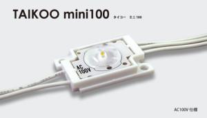 mini-100