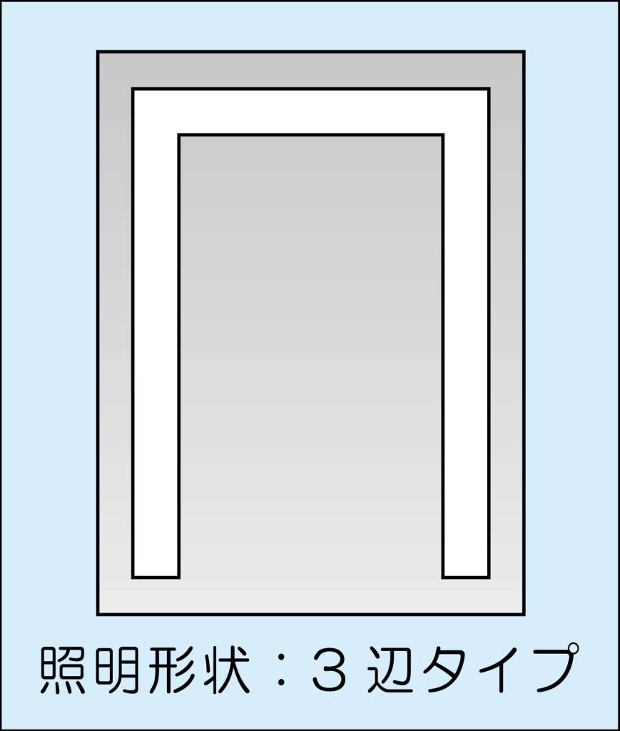 KAGAYAKI-3HEN