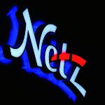 LED_NETZ