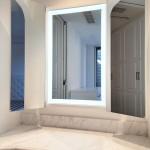 個人住宅 3面鏡
