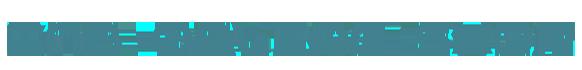 稲葉電機 WebSHOP