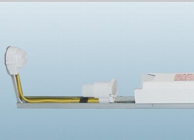 新INB・L型ホルダー