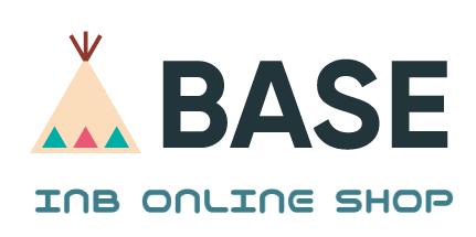 BASE-INBSHOP